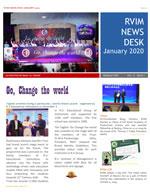 newsletter-2020