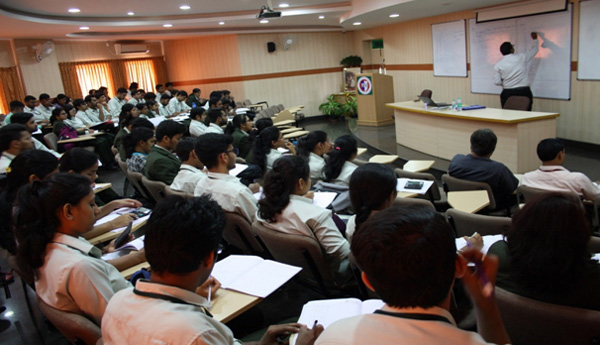 Workshop on 'Data Analysis Methods in Management Research'