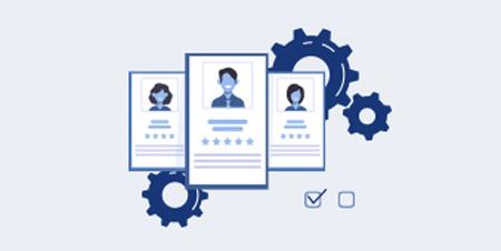 Human-Resources-(HR)